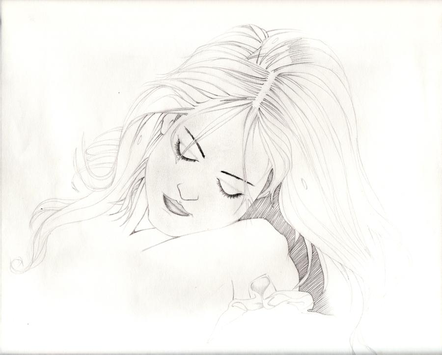 Drew Barrymore Best Art