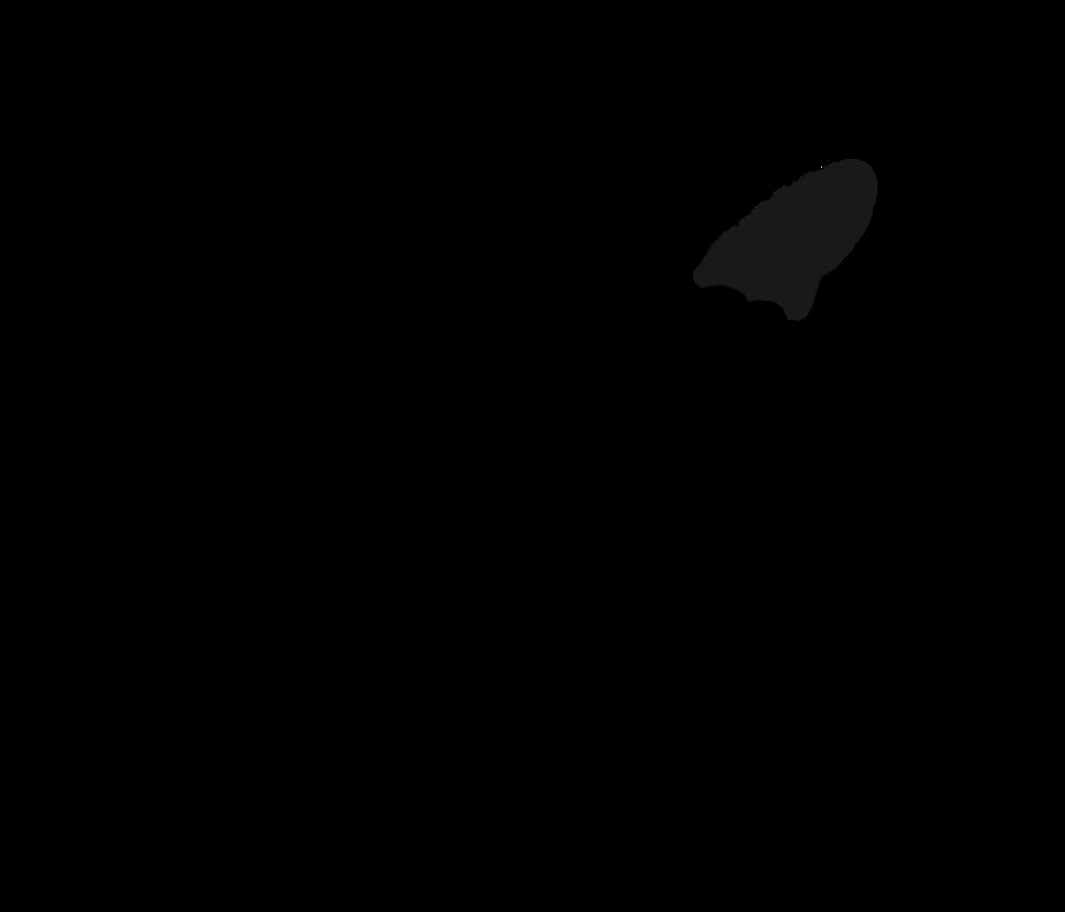 Indominus Rex Art Drawing